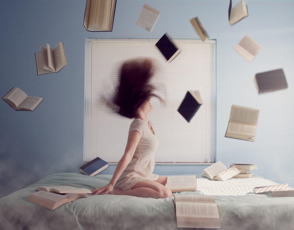 Tanulás - Hogyan jegyezd meg 90%-át annak, amit tanulsz?