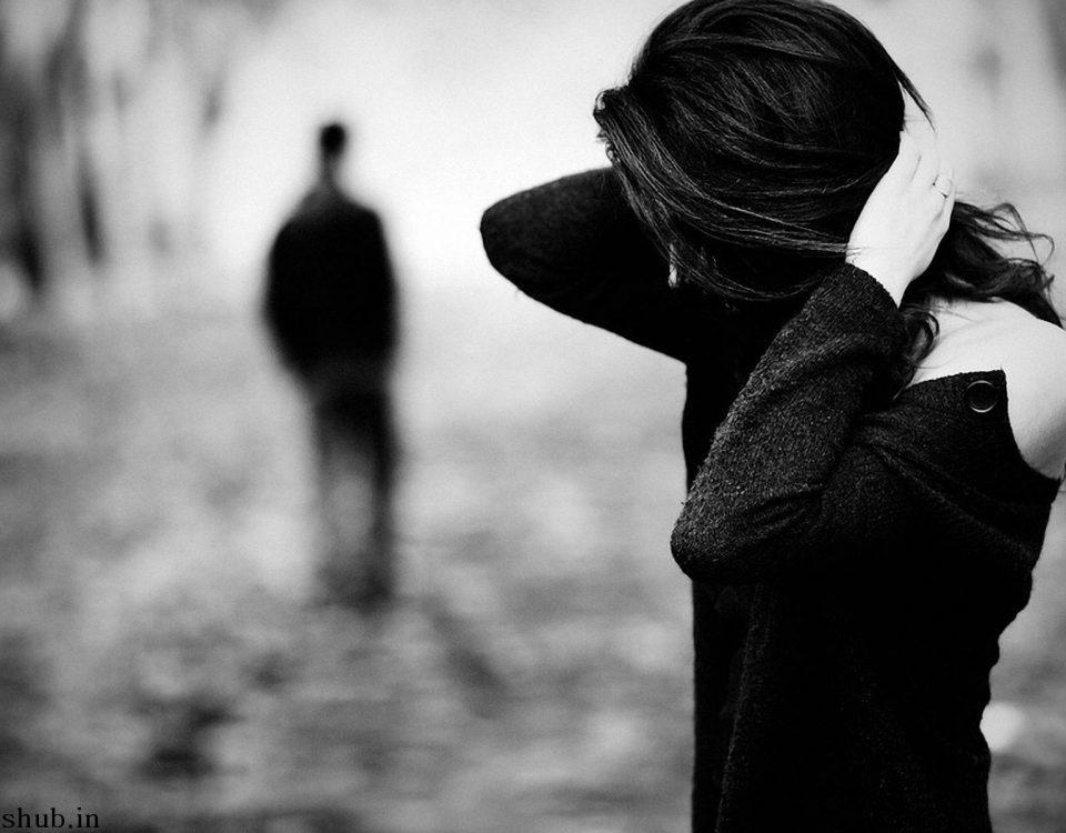 Empátiagyilkos fájdalomcsillapítók