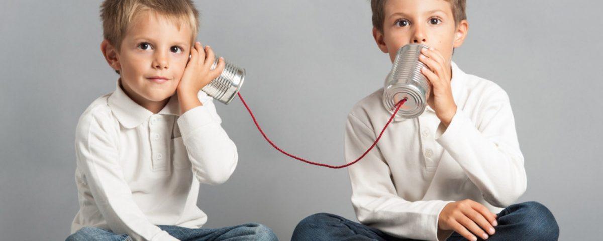 Hogyan kommunikáljunk?