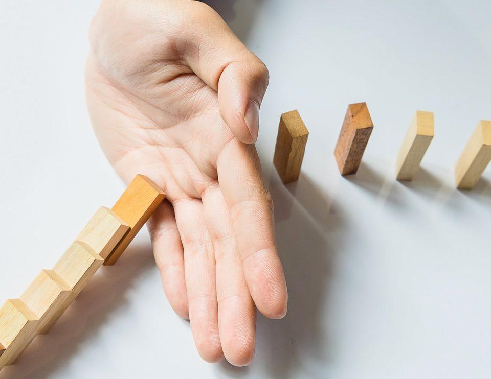11 gyakori hiba az asszertív kommunikációban