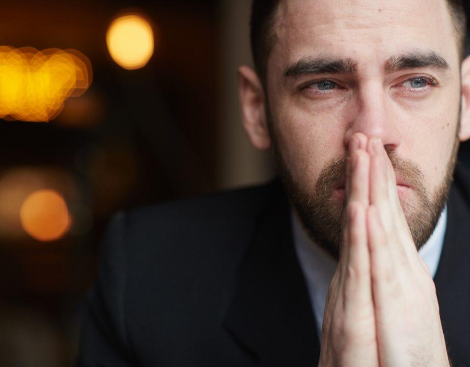 Érzelemszabályozás, érzelemkezelés, dühkezelés