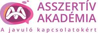 AA_logo_szines_vilagos_haterhez_v3-200