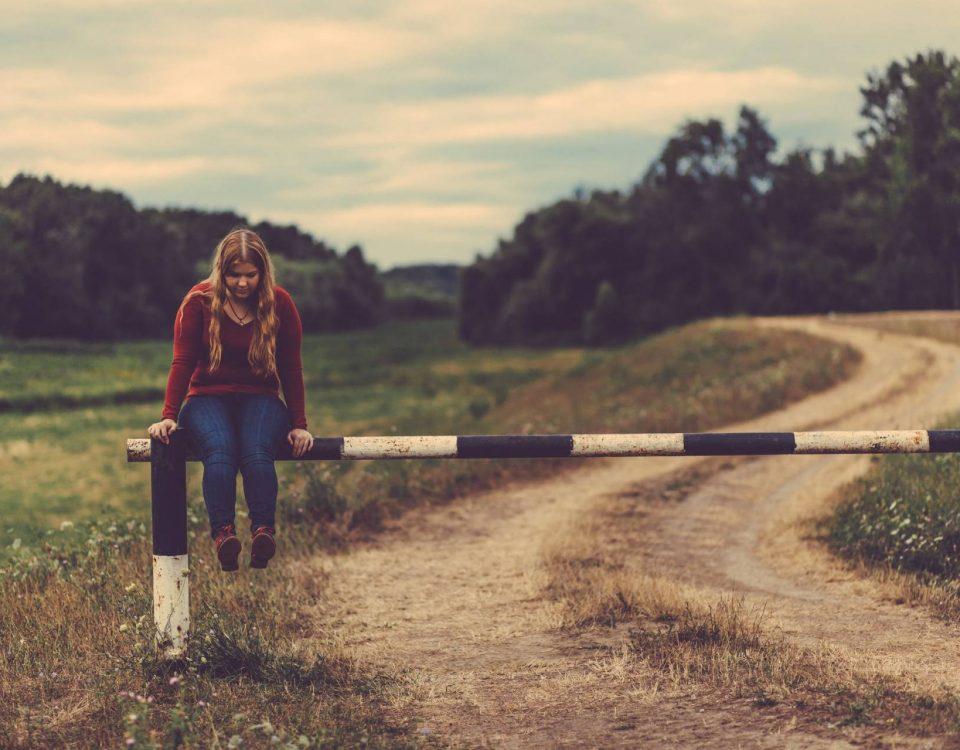 Mikor álljak ki magamért és mikor ne? A FILÉ technika