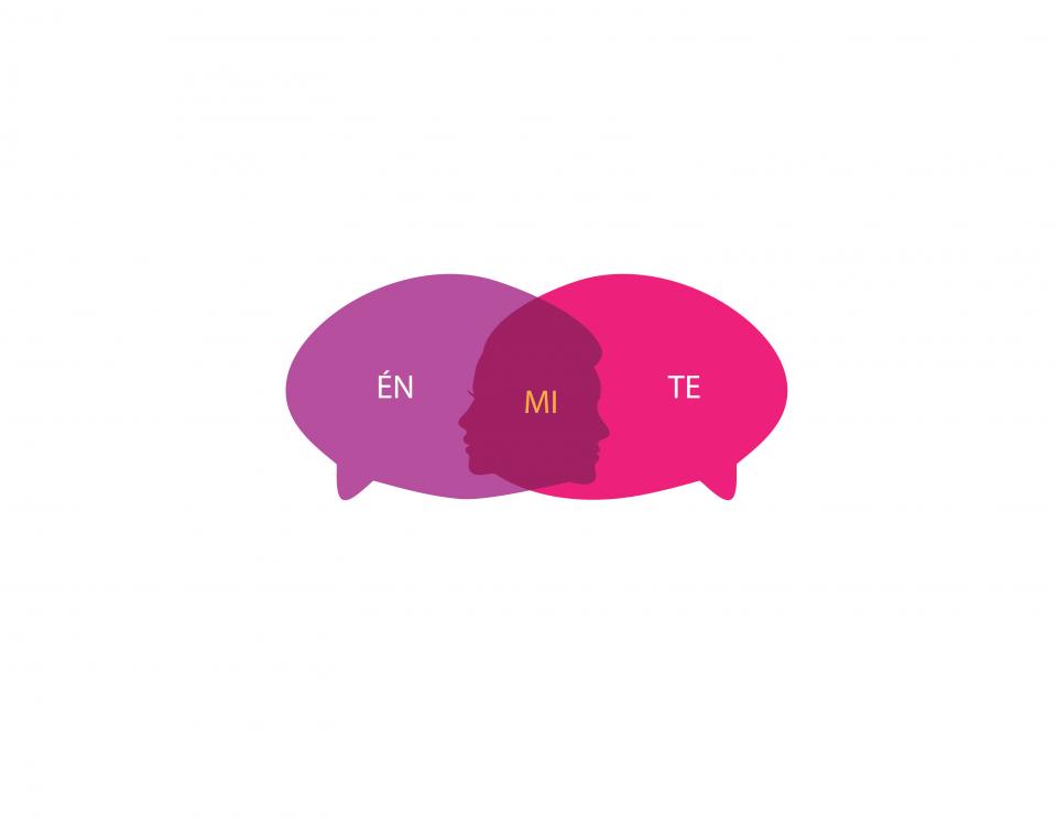 Konfliktuskezelés - én+te=mi