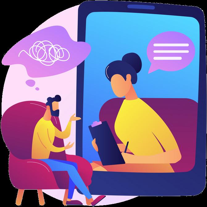 Kommunikációs tanácsadás - Tamás Kata kommunikációs tanácsadás