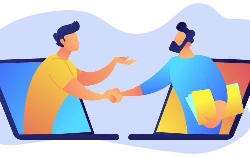 Konfliktuskezelés tréning online