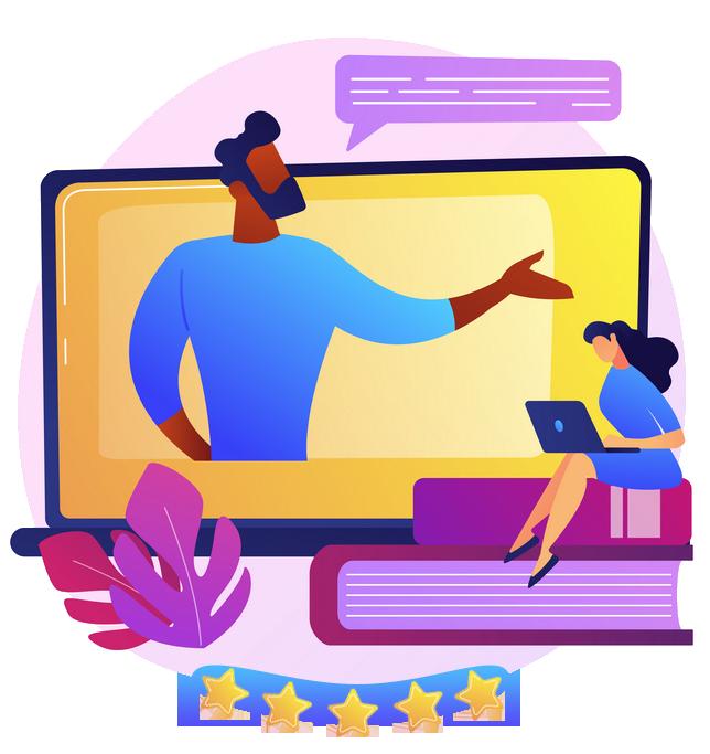 Videókurzusok - kommunikációs készségfejlesztés, online asszertív kommunikáció