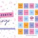 Asszertív Bingó - asszertív kommunikáció játék